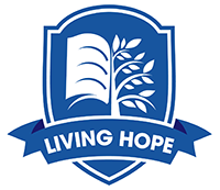 Living Hope Education