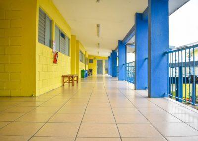 colegio1_living_hope_hatillo