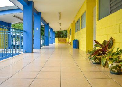colegio_living_hope_hatillo
