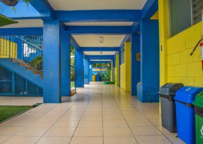 preescolar1_escuela_living_hope_hatillo